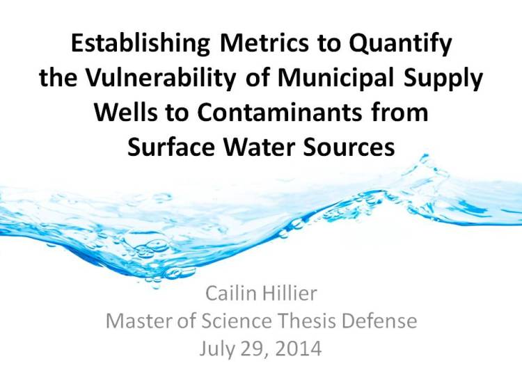 Thesis Presentation July 29 title
