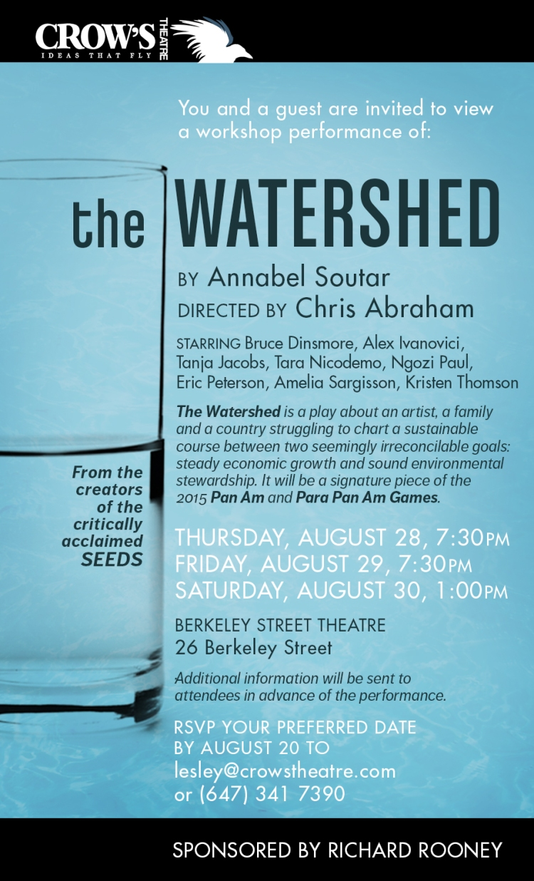 Watershed_Workshop_Invite_Aug28-29-30 (3)