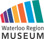 WaterlooRegionMuseum_Logo_web