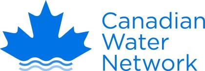 CWN-Logo2015-Primary-EN