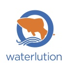 Logo_WaterlutionHighResCircle