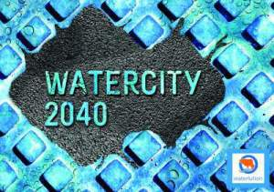 watercity2040_sm