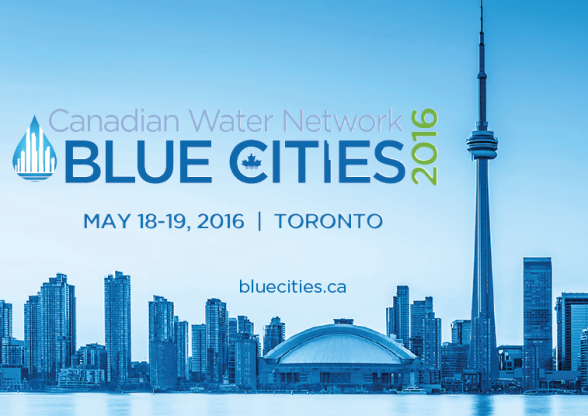 Blue Cities Graphic_date