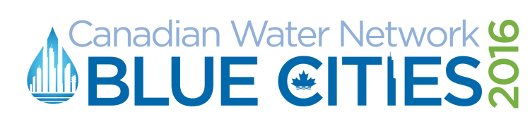 blue-cities-logo-2000px