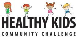 healthykids_logo