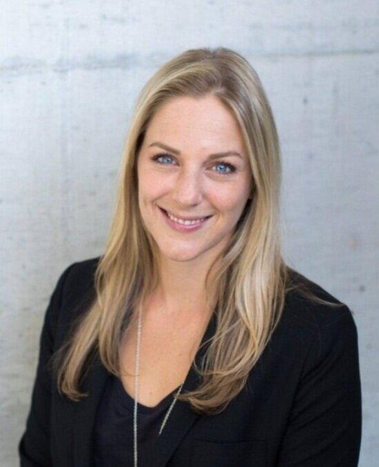 Cheryl McConachie - Operations, Strategy, Organizational BehaviourLinkedIn →