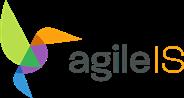 agileIS.png